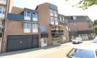 Apartment Elsstraat 15 -Beek-Beek