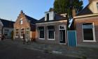 Casa Burgemeester Falkenaweg-Heerenveen-Midden