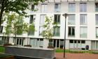 Appartement Bellevuelaan 67 -Haarlem-Kleine Hout