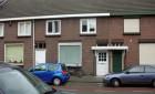 Apartment Hoogstraat-Eindhoven-Blaarthem