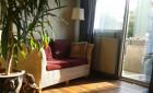 Appartement Ligusterstraat-Nijmegen-Heseveld