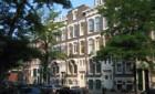 Appartement Zwaerdecroonstraat-Rotterdam-Middelland