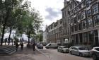 Apartment Droogbak 2 -Amsterdam-Haarlemmerbuurt