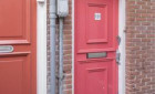 Apartment Westerstraat-Amsterdam-Jordaan