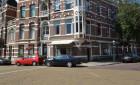 Appartement Sweelinckplein-Den Haag-Sweelinckplein en omgeving