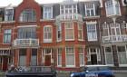 Apartment Ieplaan-Den Haag-Bomenbuurt