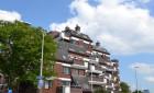 Apartment Stevinstraat-Den Haag-Belgisch Park