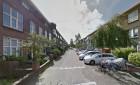 Appartement van Naeltwijckstraat-Voorburg-Voorburg Noord