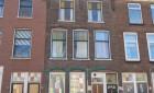 Chambre Brasserskade-Delft-Indische Buurt-Zuid