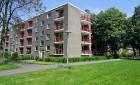 Appartement Rubenslaan-Utrecht-Rubenslaan en omgeving