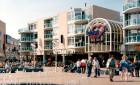 Appartement Promenade 246 -Zoetermeer-Stadscentrum