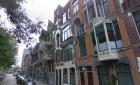 Appartement Spoorsingel-Rotterdam-Provenierswijk