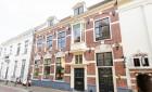Appartement Herenstraat-Utrecht-Nieuwegracht-Oost