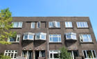 Huurwoning Admiraal van Gentstraat-Utrecht-Zeeheldenbuurt, Hengeveldstraat en omgeving