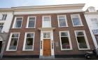 Apartment Haven-Breda-City