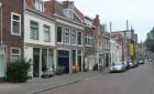 Appartement Lange Nieuwstraat-Utrecht-Lange Nieuwstraat en omgeving