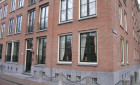 Appartement Nieuwe Uitleg 6 E-Den Haag-Voorhout
