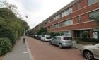 Apartment Van der Aastraat 68 -Den Haag-Duinzigt