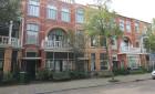 Family house Gentsestraat 113 -Den Haag-Belgisch Park