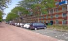 Etagenwohnung Kloekhorststraat-Amsterdam Zuidoost-Bijlmer-Oost (E, G, K)