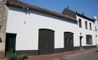Family house Steenstraat-Gronsveld-Rijckholt