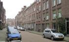 Appartement Bethlehemstraat-Rotterdam-Kralingen-West