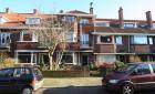 Family house De Mildestraat 51 -Den Haag-Arendsdorp