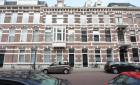 Apartment 1e Sweelinckstraat 15 B-Den Haag-Sweelinckplein en omgeving