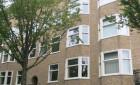 Appartement Van Tuyll van Serooskerkenweg 119 2-Amsterdam-Stadionbuurt