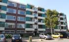 Appartement Meerburgerkade 48 -Leiden-Meerburg