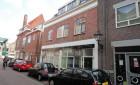 Appartement Rijnstraat 4 A-Leiden-Levendaal-Oost