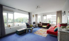 Appartement Statenweg-Rotterdam-Blijdorp