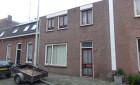 Chambre Voorterweg-Eindhoven-Irisbuurt