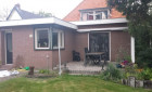 Appartamento Floralaan-Apeldoorn-Welgelegen