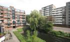 Appartement Marshallplein 206 -Rijswijk-Stervoorde