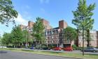 Appartement Prinses Beatrixlaan 102 -Rijswijk-Stervoorde