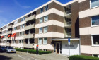 Apartment Via Regia-Maastricht-Brusselsepoort