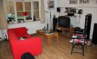 Apartment Eusebiusbuitensingel-Arnhem-Boulevardwijk