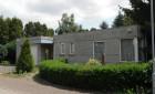 Family house Buitenweide 17 -Veghel-Bunders