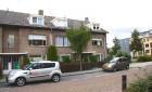 Apartment Ferdinand Bolweg 87 -Amstelveen-Stadshart