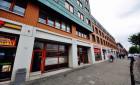 Apartment De Heemstraat-Den Haag-Schildersbuurt-West