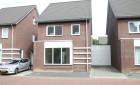 Family house Guldendreef 6 -Herkenbosch-Herkenbosch