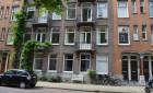 Apartamento piso Saxen-Weimarlaan 26 1-Amsterdam-Willemspark