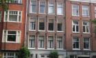 Apartamento piso Lauriergracht 158 2-Amsterdam-Jordaan