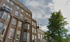 Apartment Overtoom 23 4-Amsterdam-Vondelbuurt