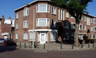Appartement Drebbelstraat-Den Haag-Noordpolderbuurt
