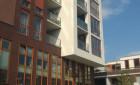 Appartement Ruys de Beerenbrouckstraat 110 -Zutphen-Staatsliedenbuurt