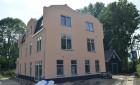 Appartement Weg tot de Wetenschap-Utrecht-Rijnsweerd