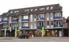 Apartment Marconilaan-Eindhoven-Groenewoud