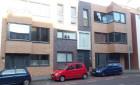 Casa Valkenburgerweg 26 D-Heerlen-'t Loon
